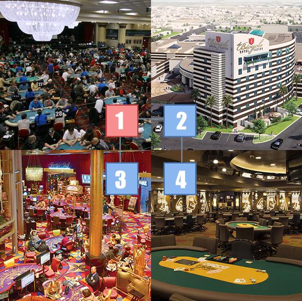 pokerrooms